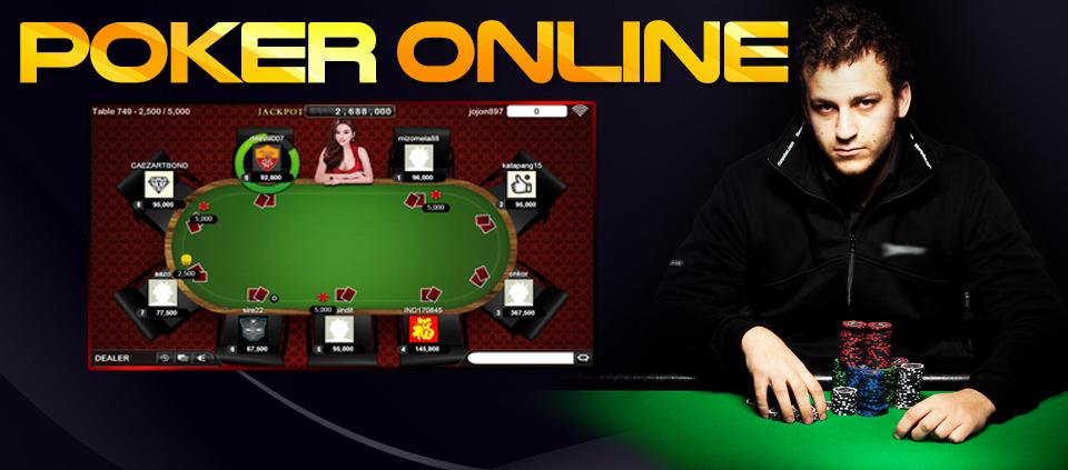 choi PokerOnline.jpg