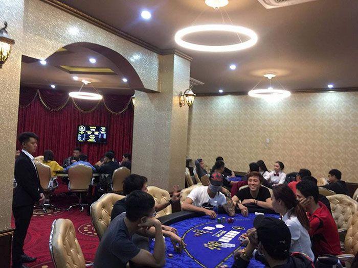 CLB Airt Port Poker Club 1.jpg