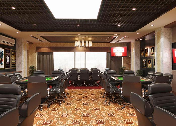crown poker club.jpg