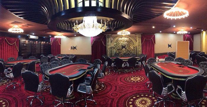 Đại Việt Poker 1.jpg