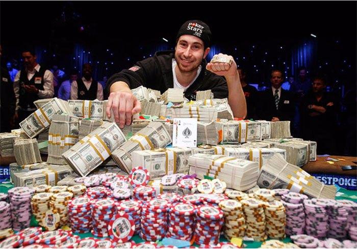 danh-poker.jpg
