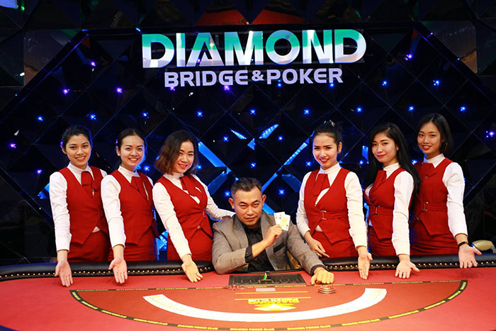 diamond poker 5.jpg