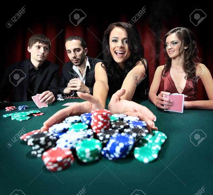 game poker 2.jpg