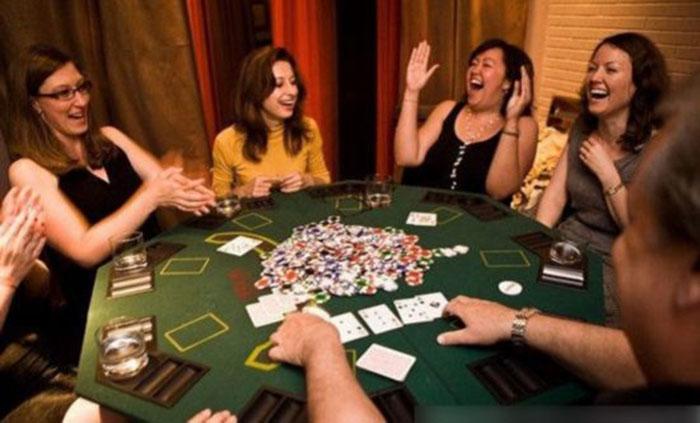 game poker.jpg