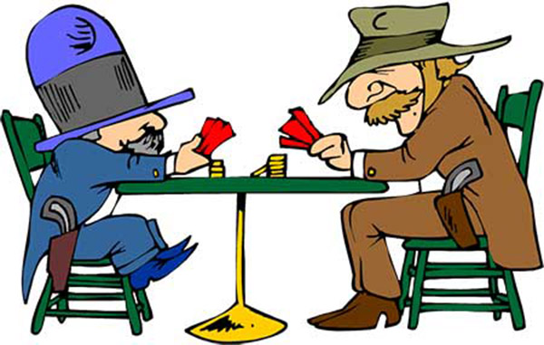 heads-up-poker-play.jpg