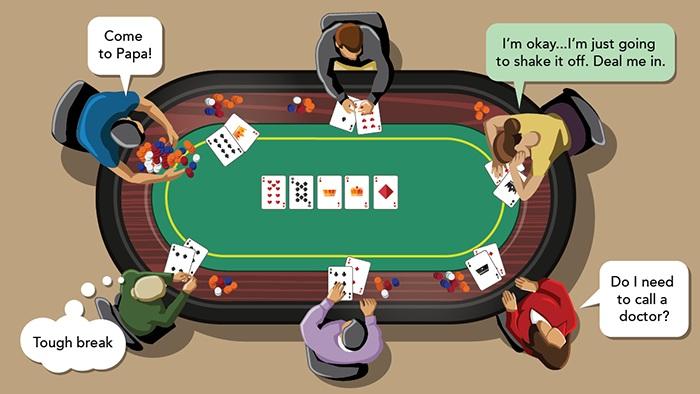 hoc-cach-choi-poker.jpg