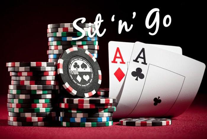 huong dan choi poker.jpg