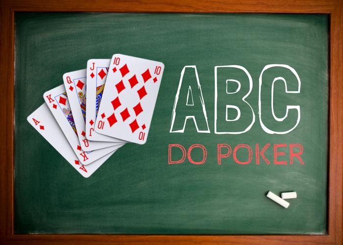 huong-dan-choi-poker.png