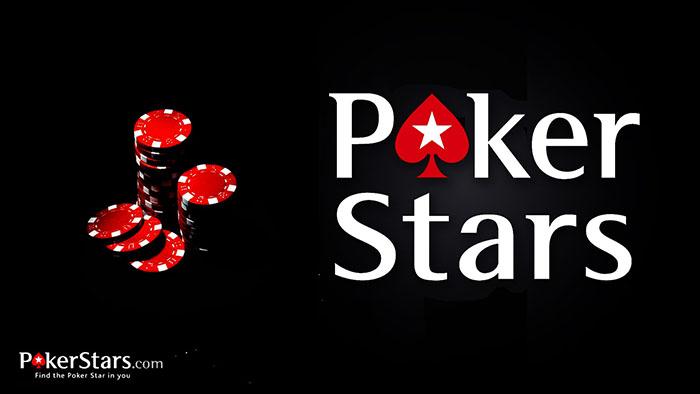 huong-dan-choi-poker1.jpg