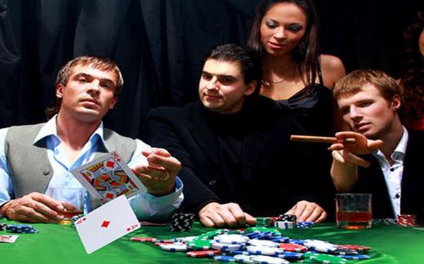 huong dan choi poker5.jpg