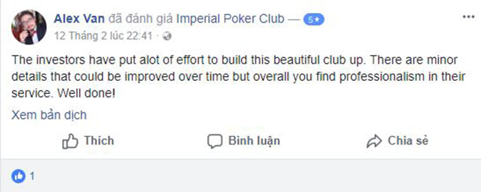 Imperial Poker Club 2.JPG