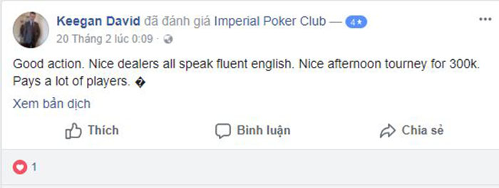 Imperial Poker Club 3.JPG