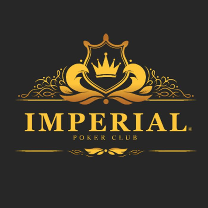 Imperial Poker Club.jpg