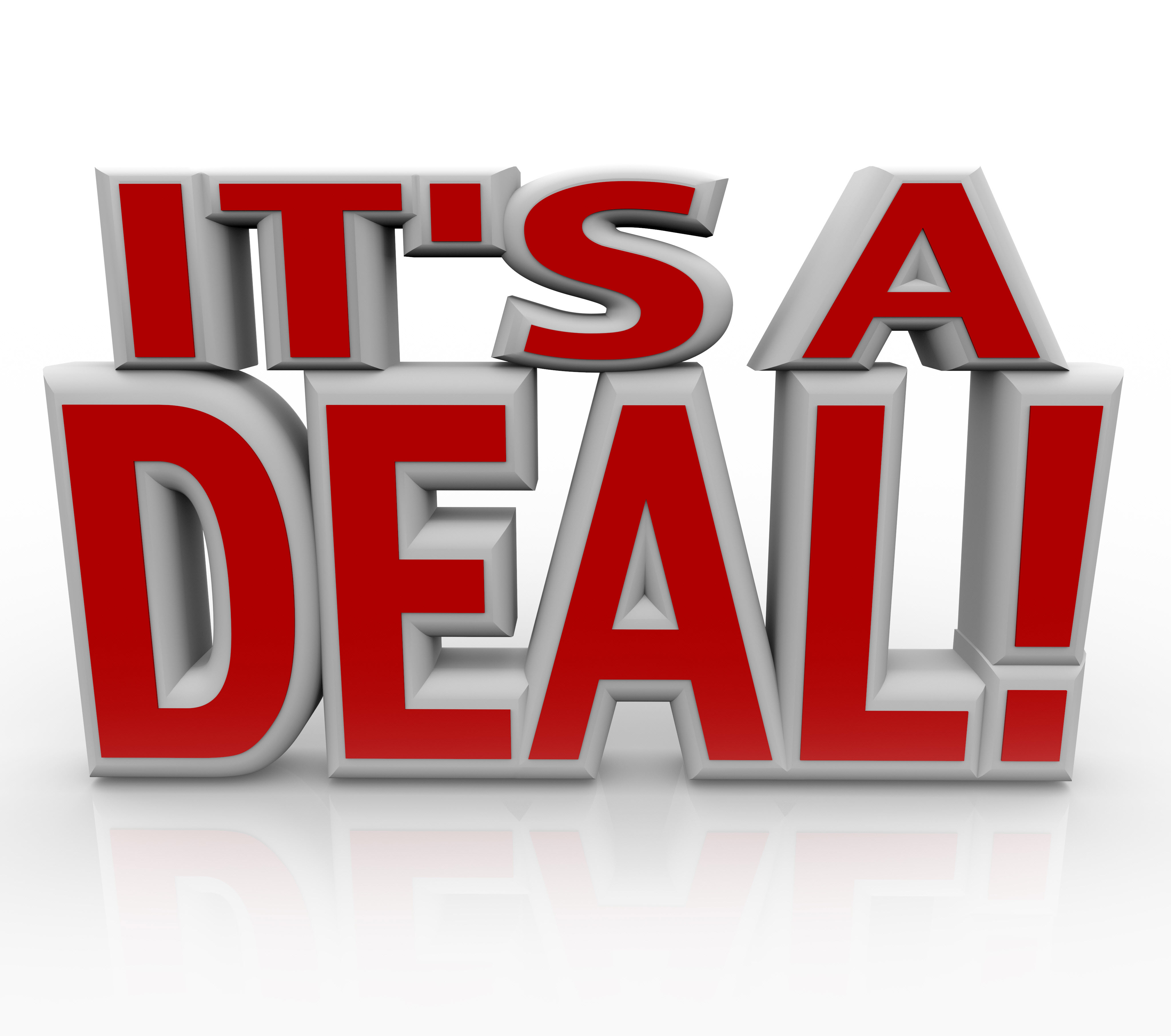 its-a-deal1.jpg