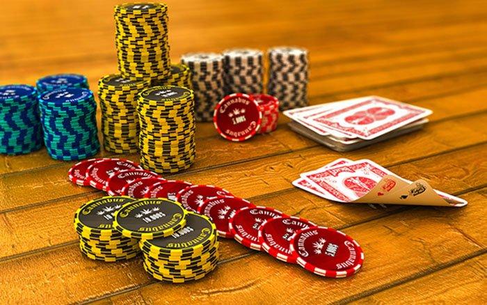 kinh-nghiem-choi-poker.jpg