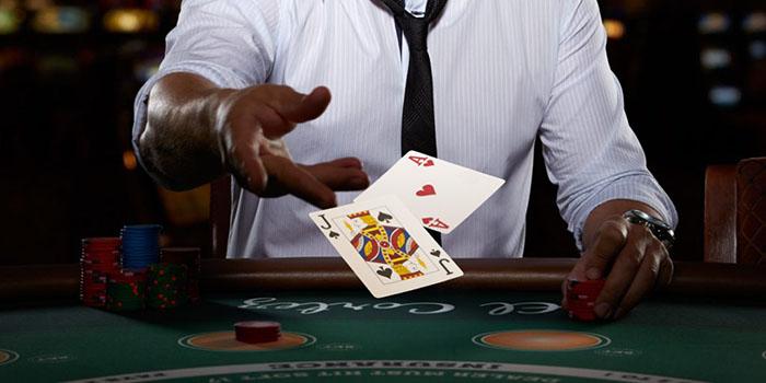 kinh nghiem choi poker.jpg