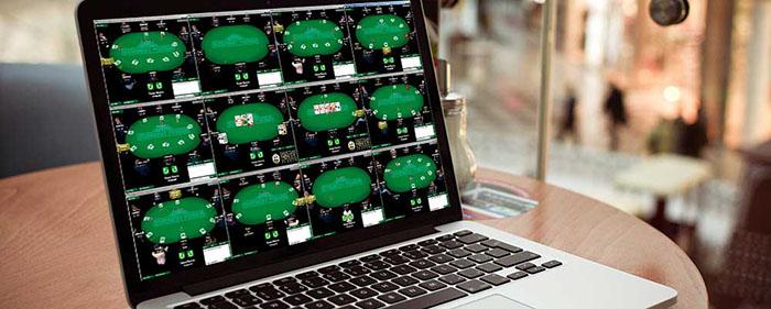 kinh nghiem choi poker online1.jpg