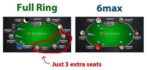 kinh-nghiem-choi-poker.png