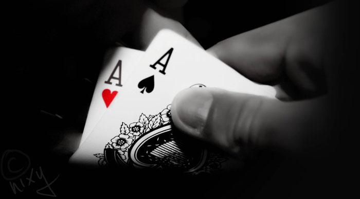 kinh-nghiem-choi-poker-poker3.jpg