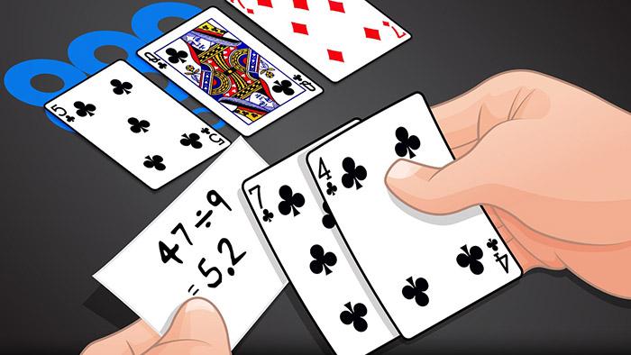 kinh nghiem choi poker1.jpg