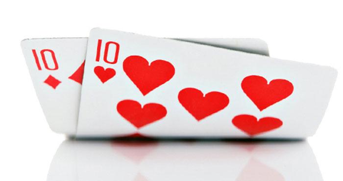 kinh-nghiem-poker.jpg