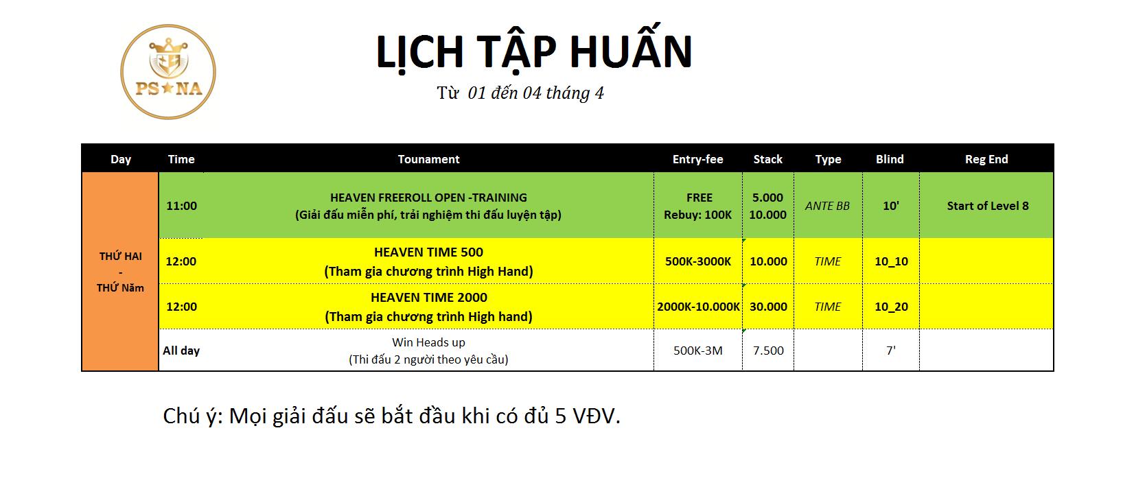 lich thi dau.png