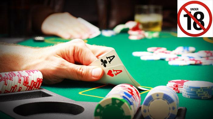 luat-choi-poker-moi-nhat.jpg