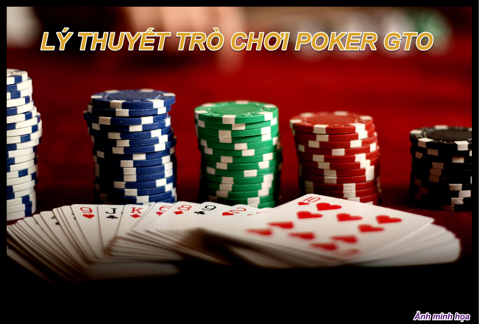 Ly thuyet tro choi Poker GTO 01 ver01.jpg