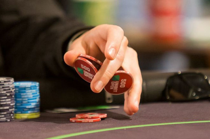 meo choi poker2.jpg