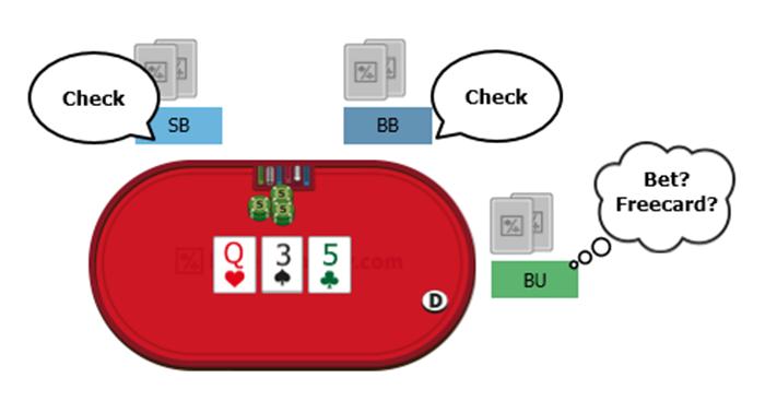 meo-choi-poker2.png