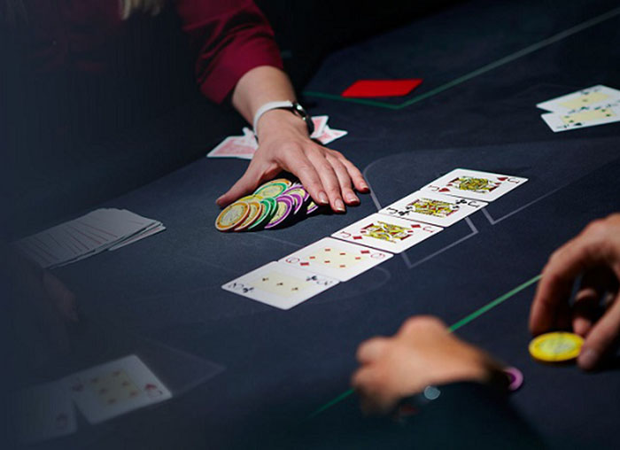 meo choi poker3.jpg