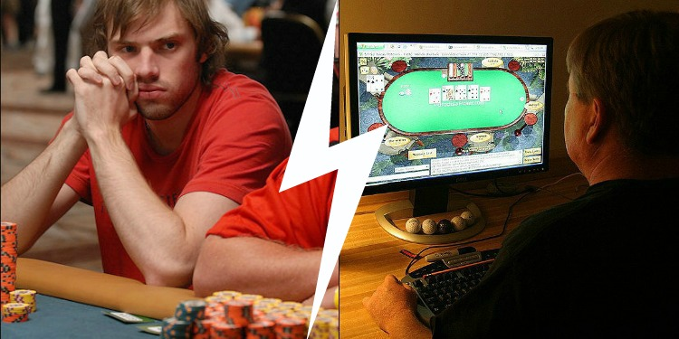 online-vs-live-poker-players.jpg
