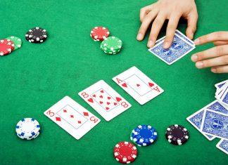 poker 1.jpg