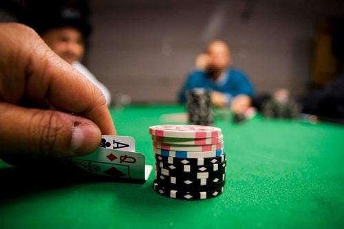 poker 10.jpg