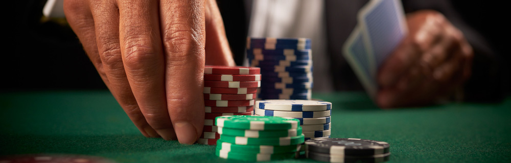 poker 2.jpg