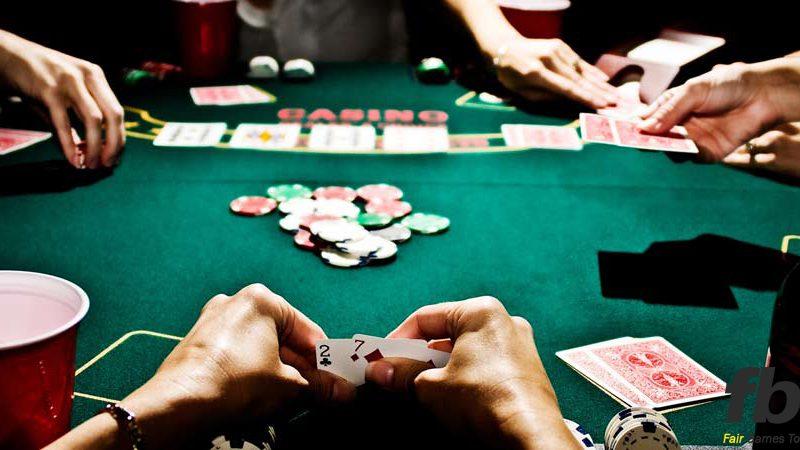 poker hay.jpg