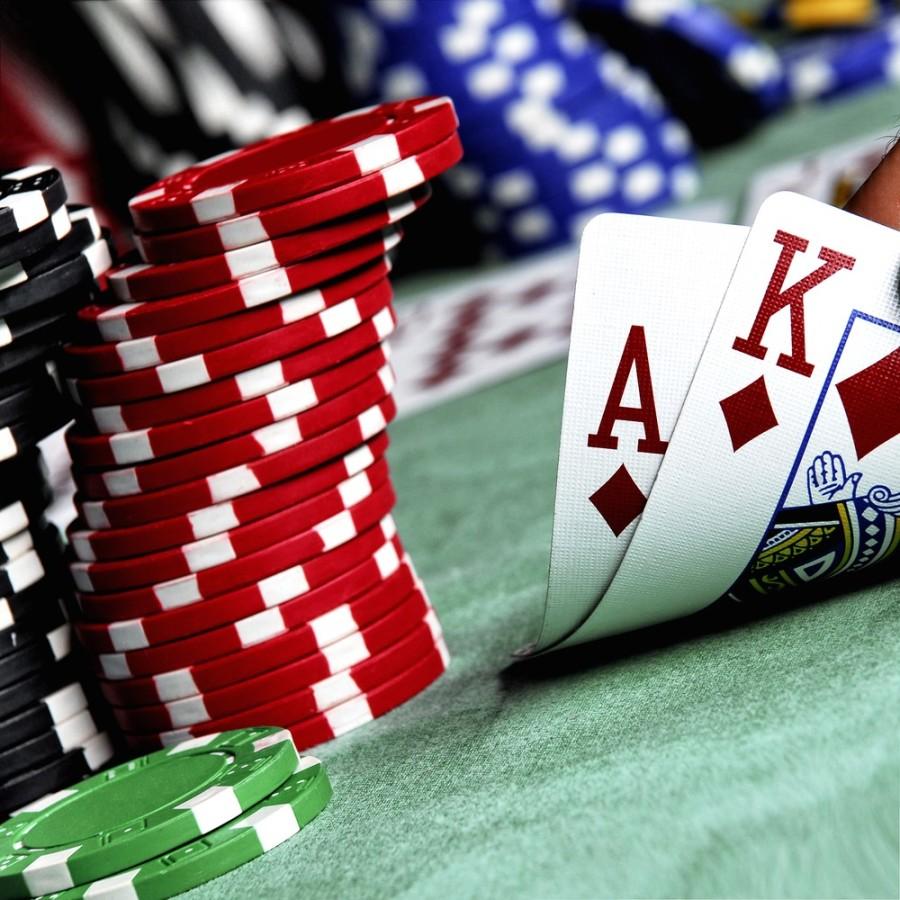 Poker-Strategy.jpg