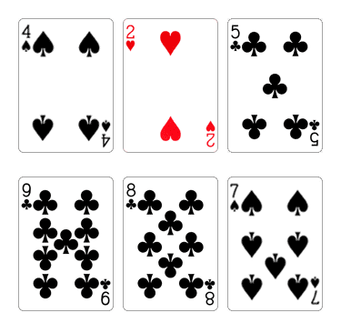 poker_3.png