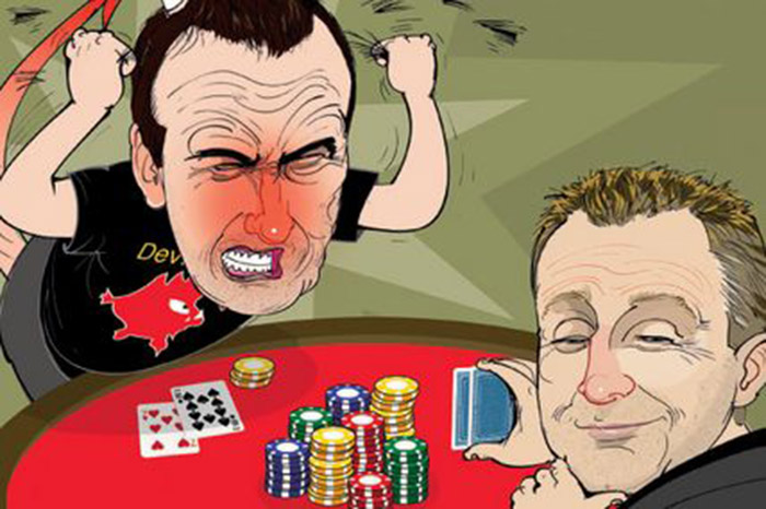 poker_bluff_I.jpg