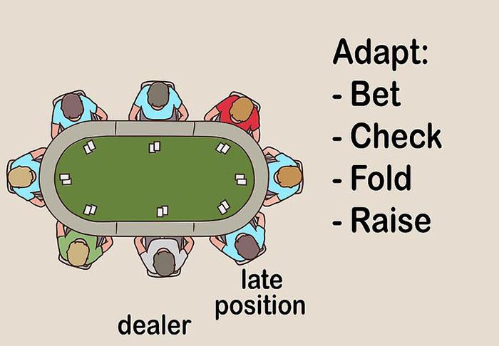 position poker 1.jpg