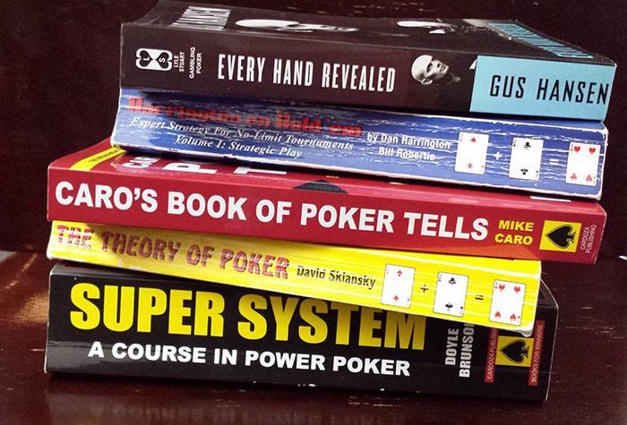 sach-poker.jpg