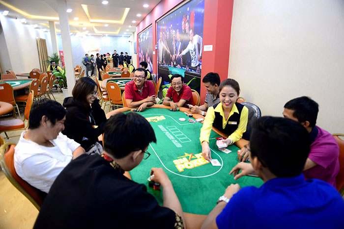smart-poker2.jpg