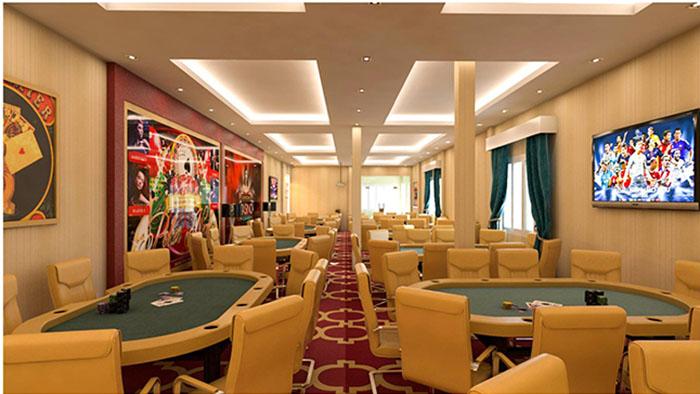 smart-poker3.jpg