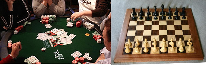 so-sanh-poker.png