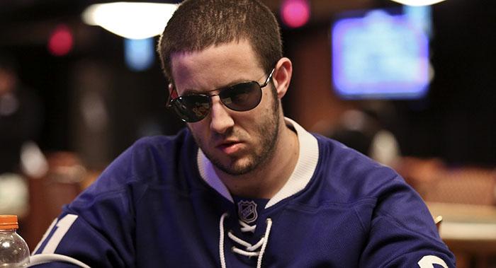 tay choi poker1.jpg