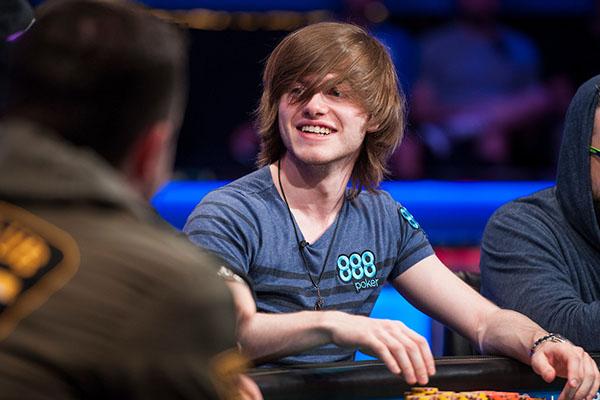 thien-tai-poker5.jpg