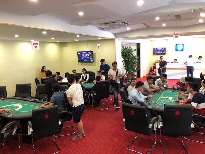 vstar poker.jpg