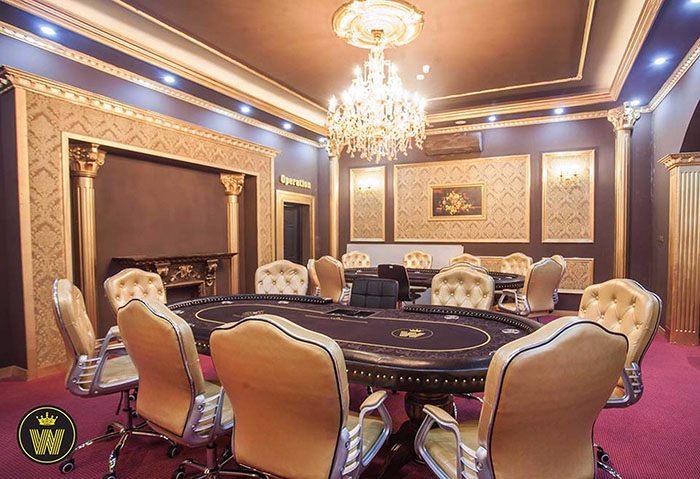 win poker club.jpg