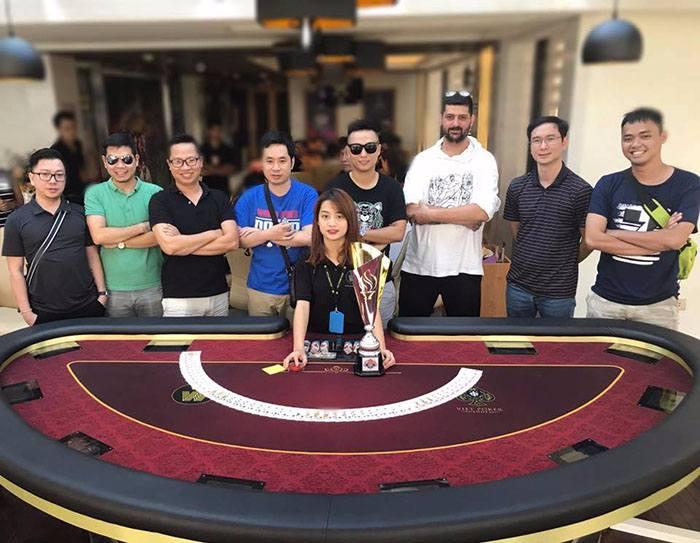win poker club2.jpg