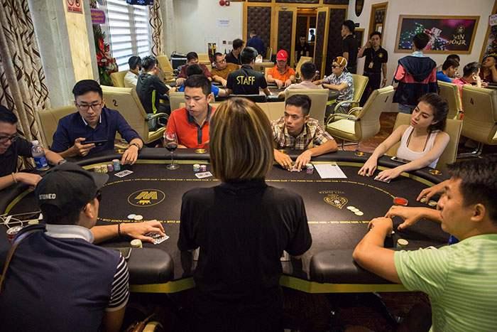 win poker club3.jpg